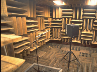 Home Theatre Sound Proofing Custom Av Solutions