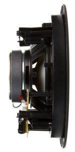 flush mount speaker