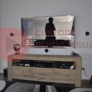 Jamo S36025HCS8 speakers