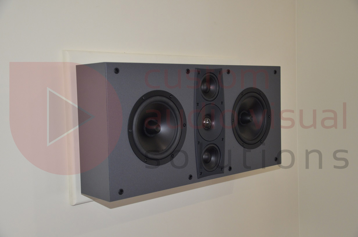 home theater front speakers. front speaker without grill home theater speakers